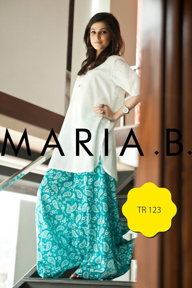 New Trends of Women Fashion Kurtis with Palazzo Pants in Asian Countries for Girls 2014-2015 (52)
