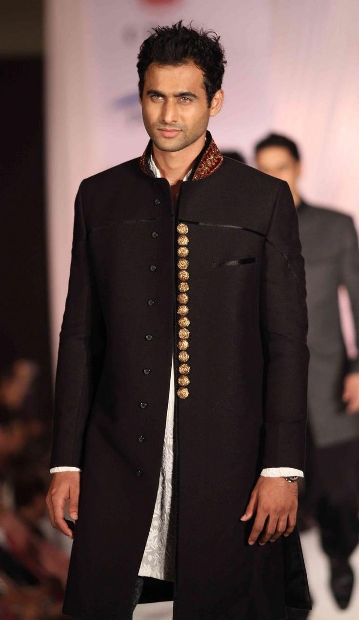 Top Indian Sherwani Designers Best Collection For Weddings