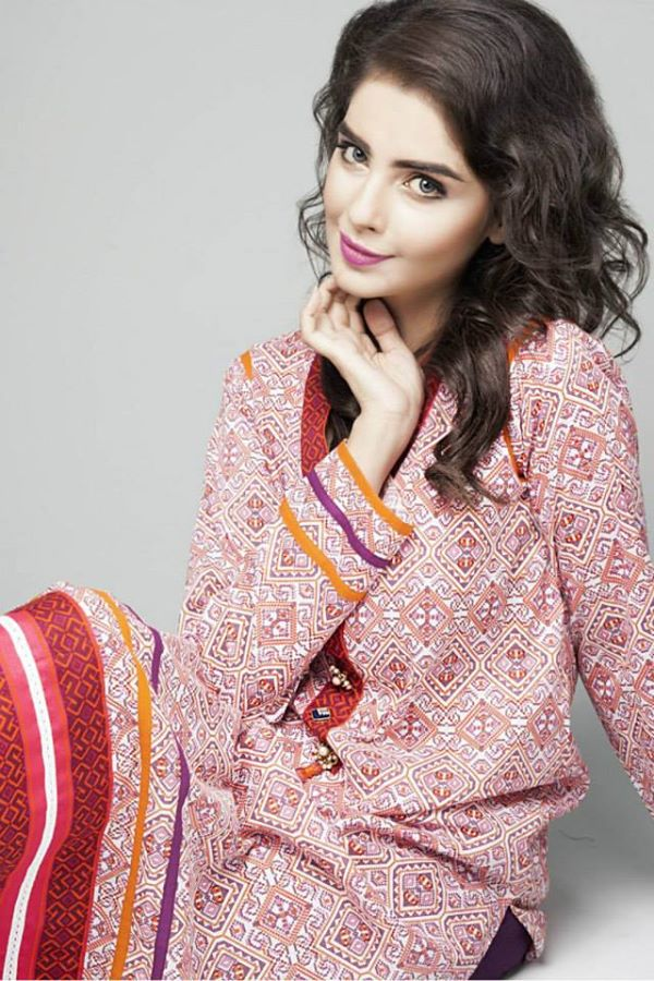 Satrani Bonanza Camric Lawn Winter Collection dresses 2014-2015 (11)
