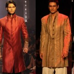 Top Indian Sherwani Designers Best Collection for Weddings and Parties
