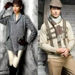 Bonanza Winter Warmth Collection of Sweaters & Jackets 2014-2015 for Men & Women