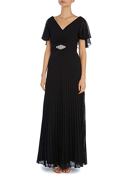 House of Fraser Latest Collection Maxi Style Dresses Designs for Women 2015-2016 (30)