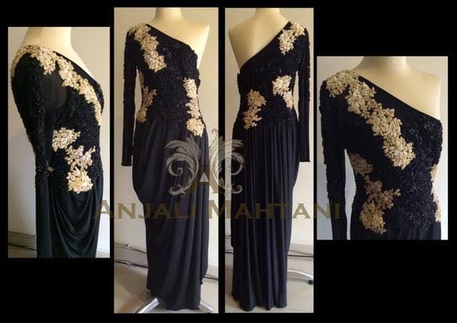 Latest Collection Asian fashion Long Pishwas Dresses & Anarkali Frocks for Women 2015-2016 (16)
