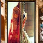 New Pishwas Dresses Long Anarkali Frocks 2016-17 Latest Collection