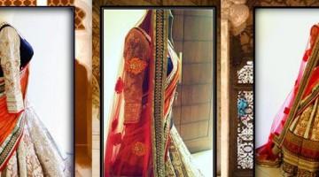 Latest Collection Asian fashion Long Pishwas Dresses & Anarkali Frocks for Women 2015-2016 (17)