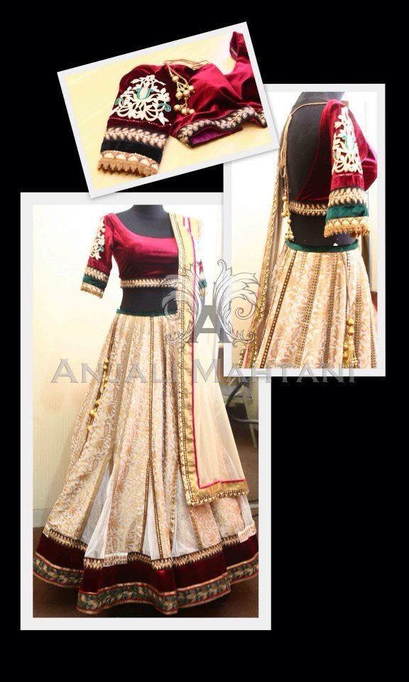 Latest Collection Asian fashion Long Pishwas Dresses & Anarkali Frocks for Women 2015-2016 (19)