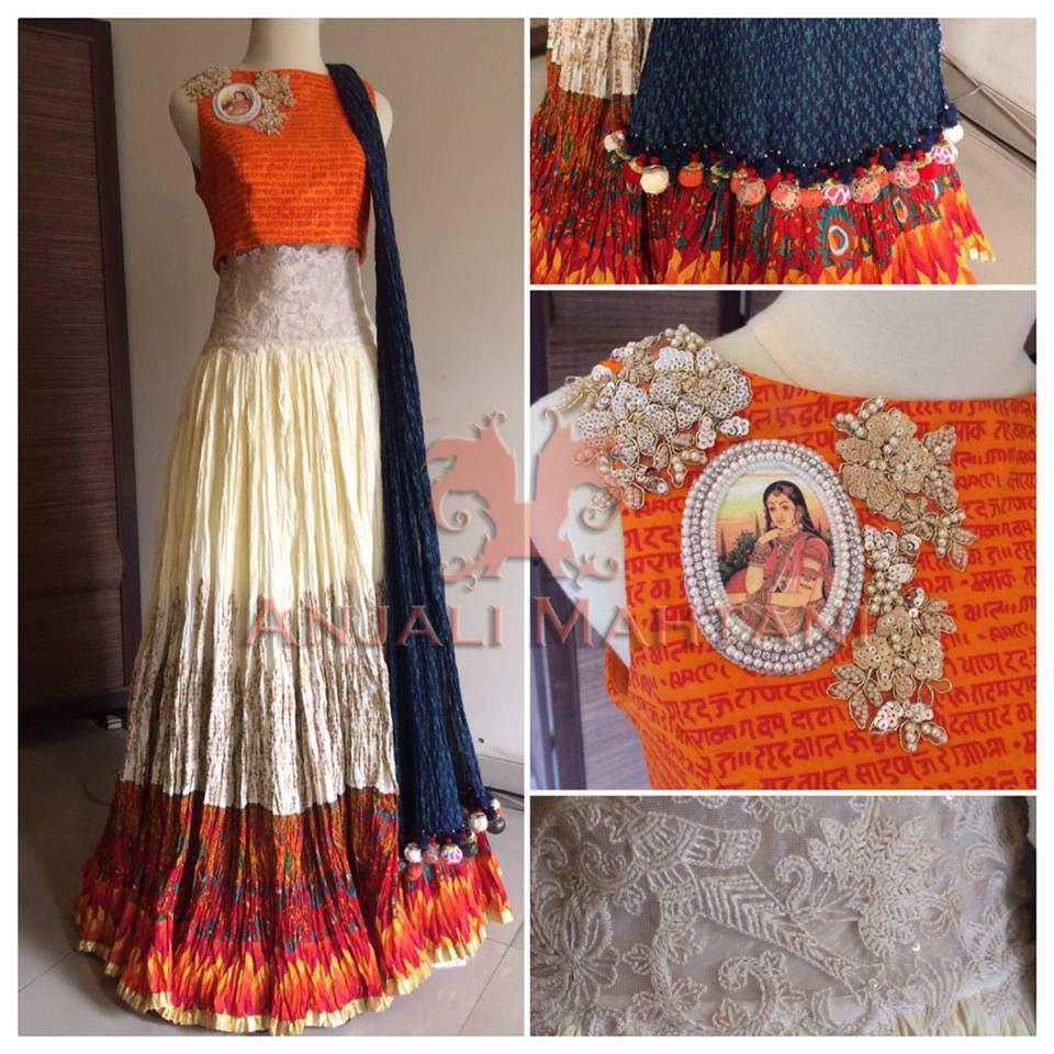 Latest Collection Asian fashion Long Pishwas Dresses & Anarkali Frocks for Women 2015-2016 (20)