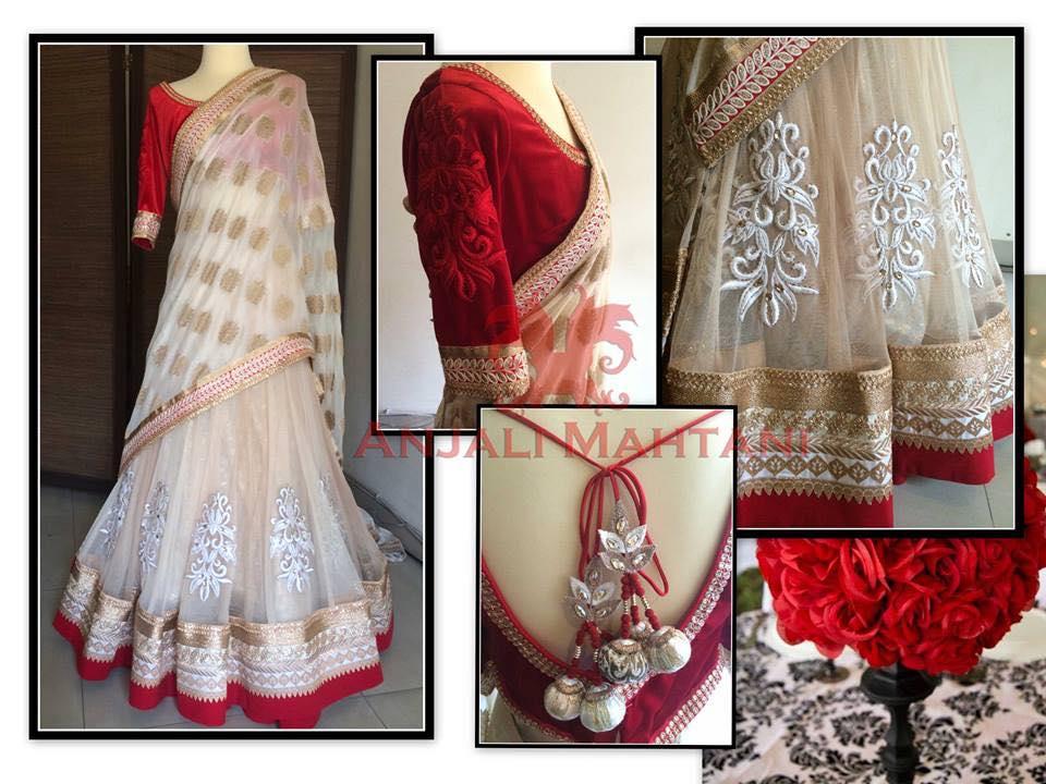 Latest Collection Asian fashion Long Pishwas Dresses & Anarkali Frocks for Women 2015-2016 (25)