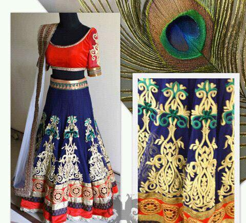 Latest Collection Asian fashion Long Pishwas Dresses & Anarkali Frocks for Women 2015-2016 (3)