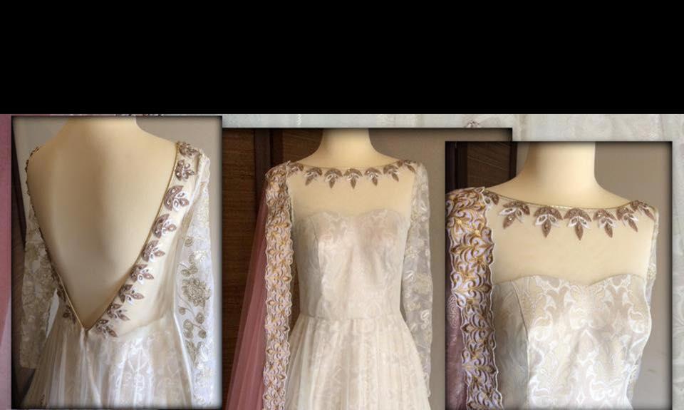 Latest Collection Asian fashion Long Pishwas Dresses & Anarkali Frocks for Women 2015-2016 (8)
