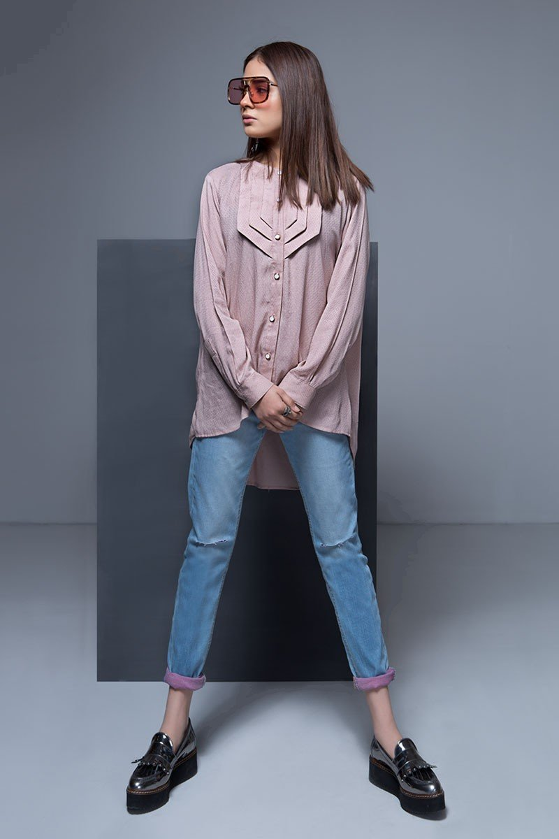 Collection Western Style Womens Shirts Pictures