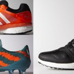 Adidas Men Boots Latest Formal & Casual Wear Shoes & Sneakers Collection
