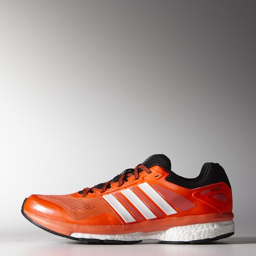 Adidas Shoes With Price In Pakistan