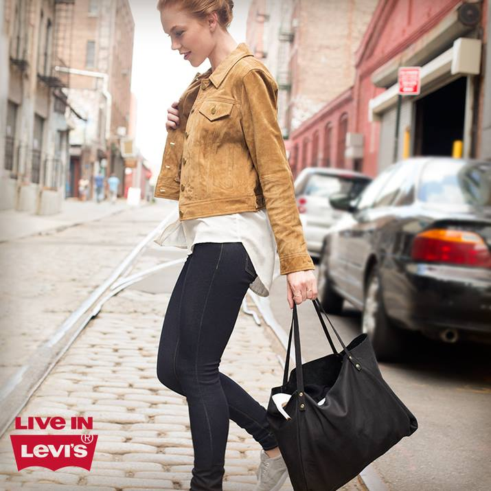 Levi's Brand Latest Collection of Jeans Pants, Jackets, Coats & Accessories for Boys & Girls 2015-16 (12)