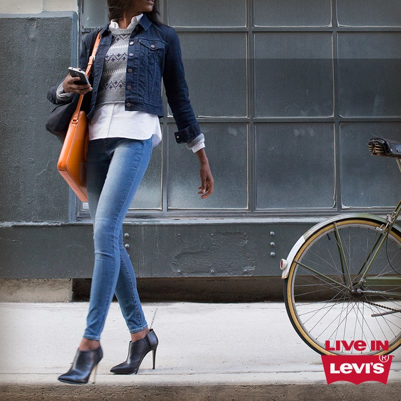 Levi's Brand Latest Collection of Jeans Pants, Jackets, Coats & Accessories for Boys & Girls 2015-16 (14)