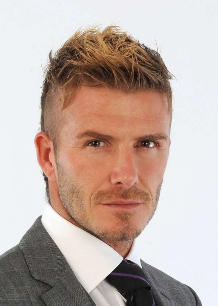 Amazing Latest Men Casual Amp Formal Short Hairstyle Trends Amp Haircuts Short Hairstyles Gunalazisus