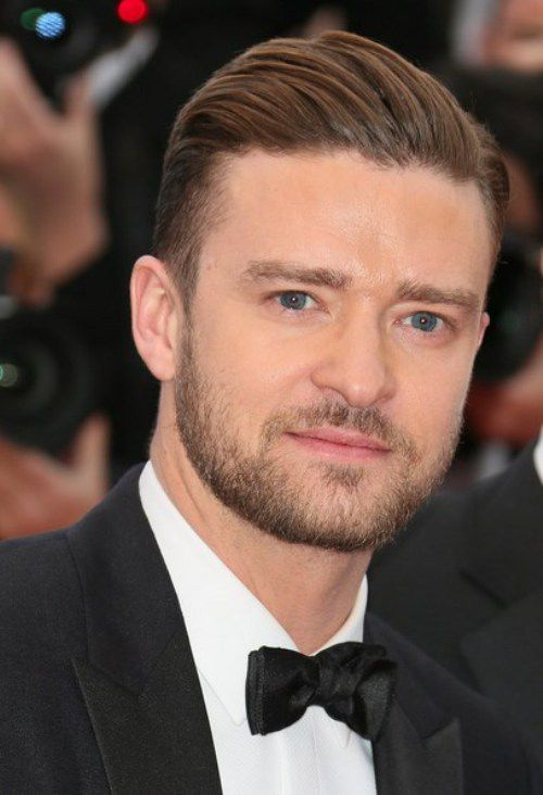 Fine Latest Men Casual Amp Formal Short Hairstyle Trends Amp Haircuts Hairstyles For Women Draintrainus
