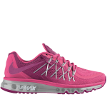 Nike Best Ladies Sports Shoes, Sneakers, Boots & Joggers Collection