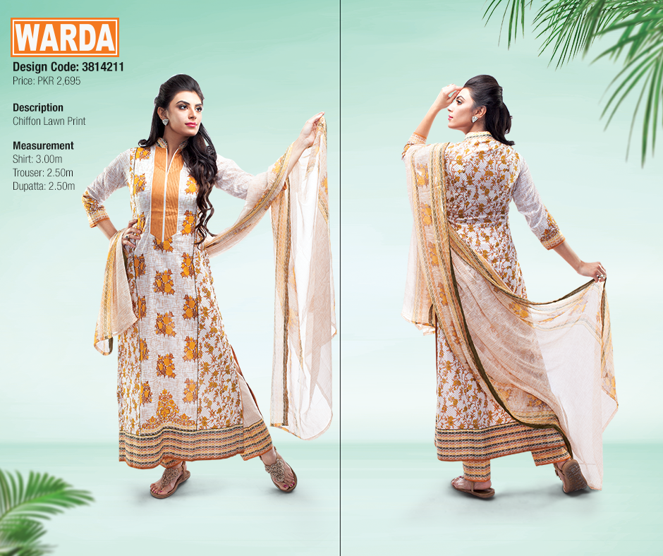 Recently, this brand has unveiled its spring assortment titled as Nishat Linen Pret Summer Collection for Women These clothes contain kameez and frocks with trousers, tights, and sofltappreciate.tk are either in full sleeves or are sleeveless.