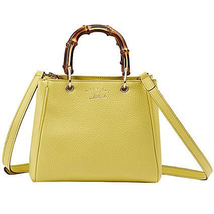 Gucci Ladies Best Designer Handbags Fashion - Latest Designs 2015-2016 (1)