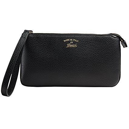 Gucci Ladies Best Designer Handbags Fashion - Latest Designs 2015-2016 (12)