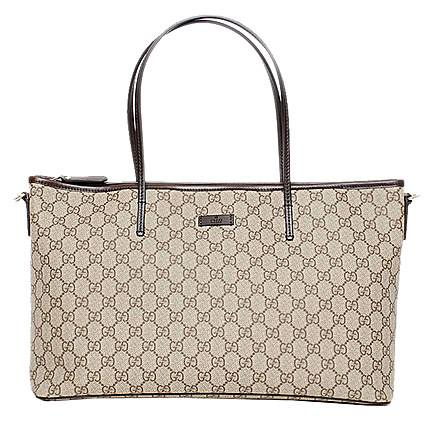 a469b6b045 Gucci Bag New Collection 2015