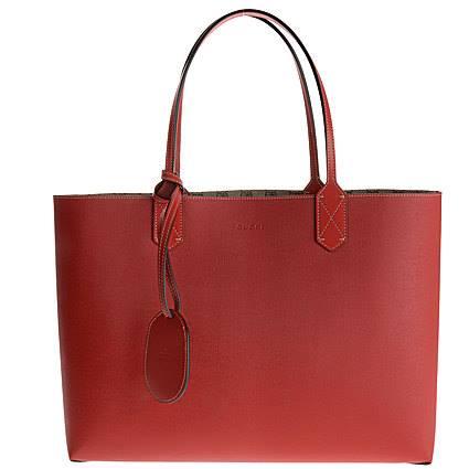 Gucci Ladies Best Designer Handbags Fashion - Latest Designs 2015-2016 (18)