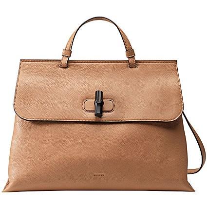 Gucci Ladies Best Designer Handbags Fashion - Latest Designs 2015-2016 (2)