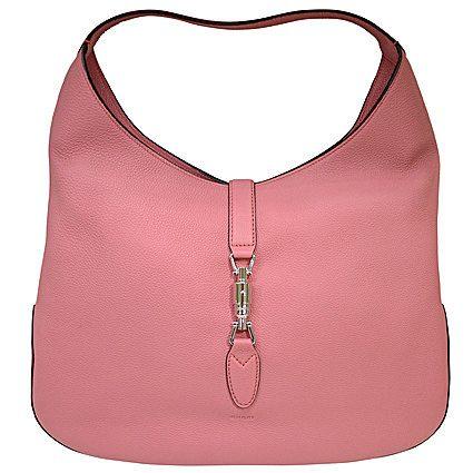 Gucci Ladies Designer Handbags Fashion 2015-16 Collection