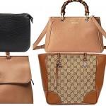 Gucci Ladies Best Designer Handbags Fashion – Latest Designs
