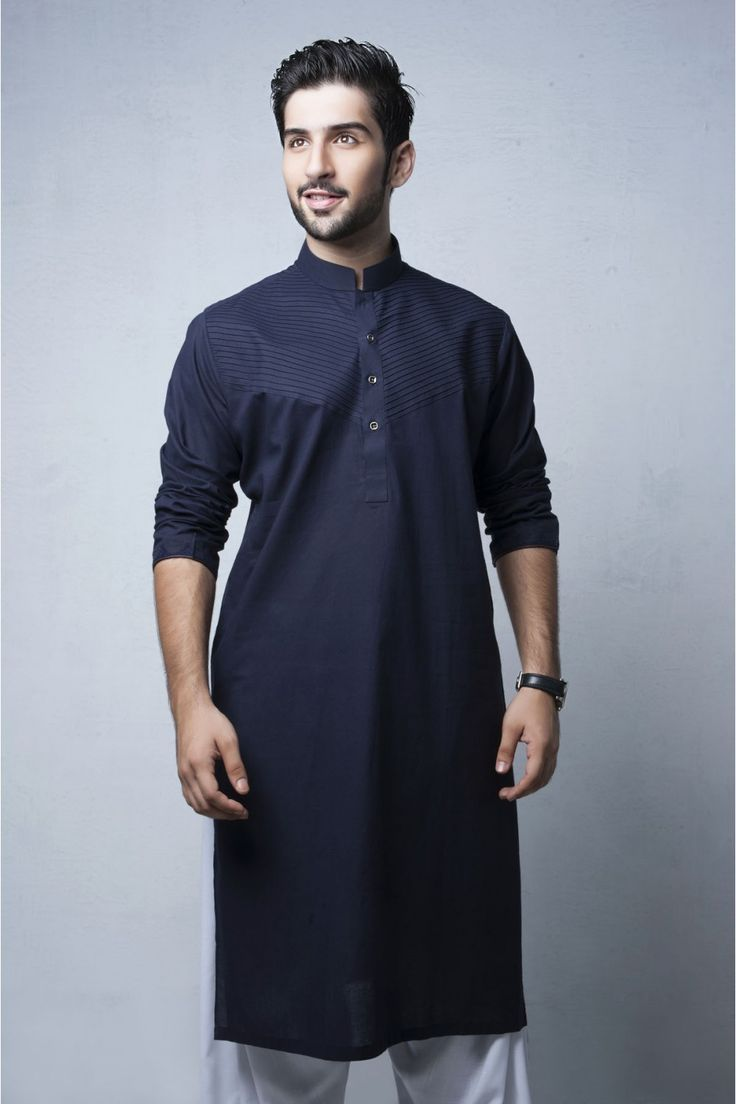 Men Kurta Designs Amp Trends Latest Collection 2016 2017