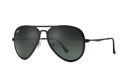 ray ban sun glasses trends for men women latest collection 2015