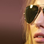 Ray Ban Men & Women Sunglasses Fashion 2016-2017