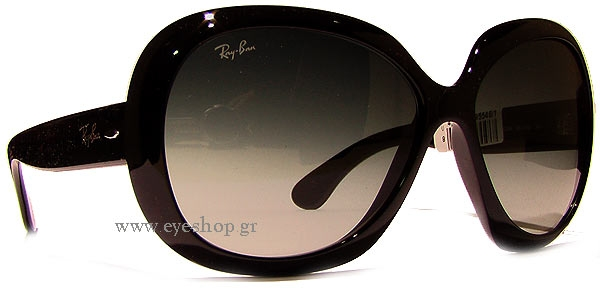 Ray Ban Women's Sunglasses