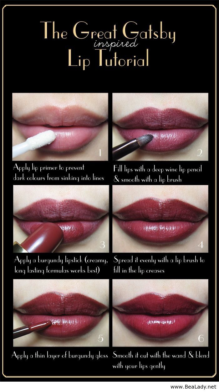 Step Step Party Wear Makeup Tutorial Tips Amp Ideas