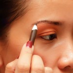 How to Make your Makeup Last Longer: Useful Tips & Ideas