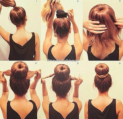1-high-donut-bun-tutorial