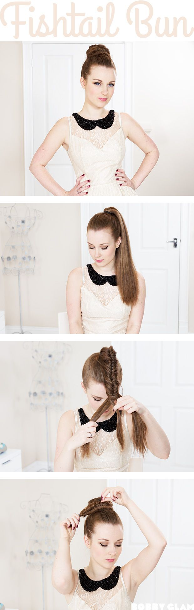 10-fishtail-bun-tutorial