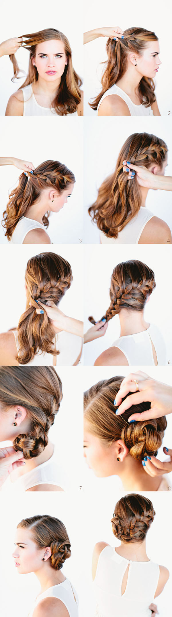 3-braided-bun-tutorial (2)