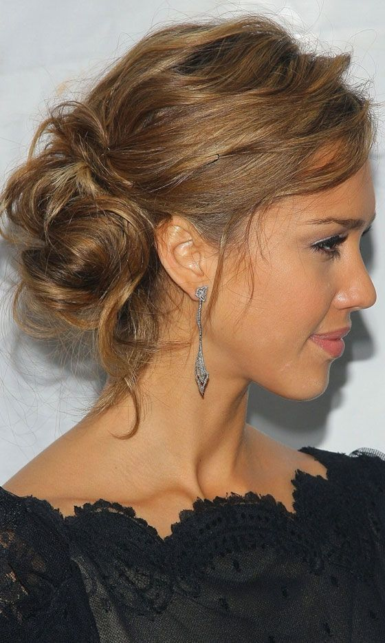 7-Low-hung-Messy-Bun (2)