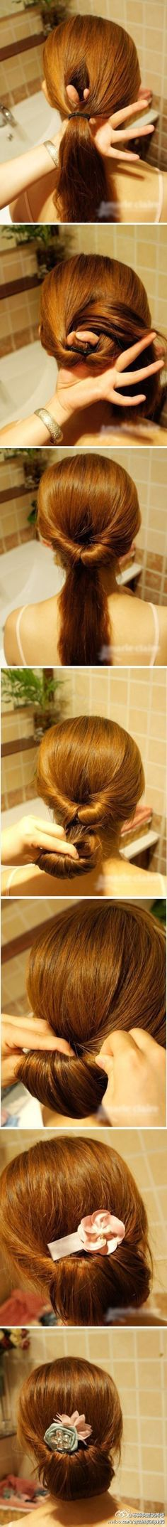8-low-angular-half-circle-bun