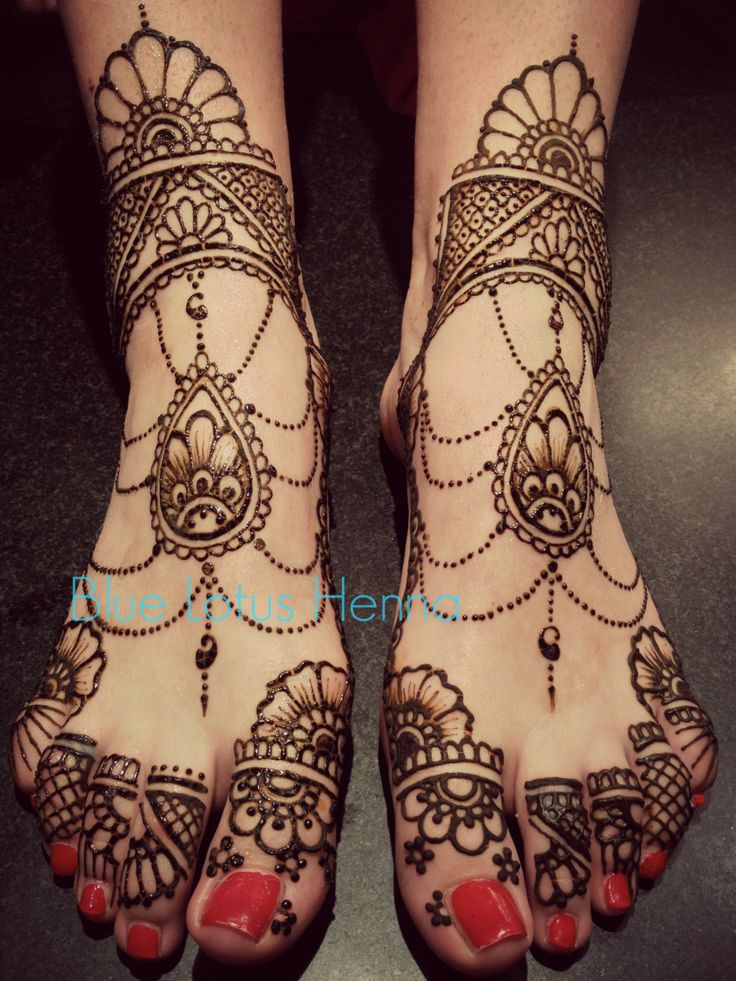 Latest Eid Mehndi Designs for Hands Feet Collection 2015-201 (28)
