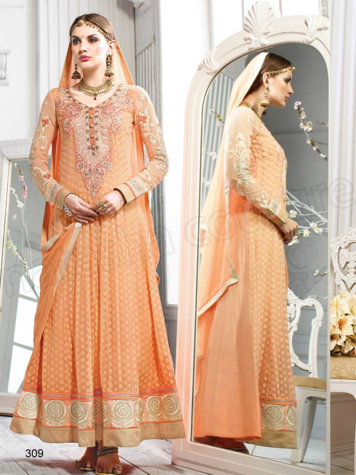 New Anarkali Suits Collection by Natasha Couture 2015-2016 (8)