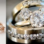 Engagement Ring Trends for Men & Women Latest Styles & Designs