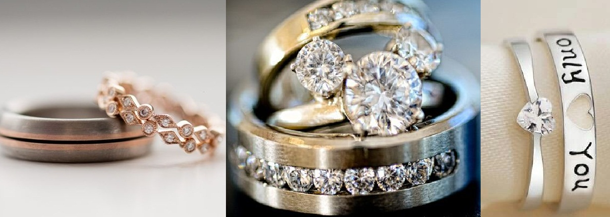 engagement ring designs for men women collection 2015 16