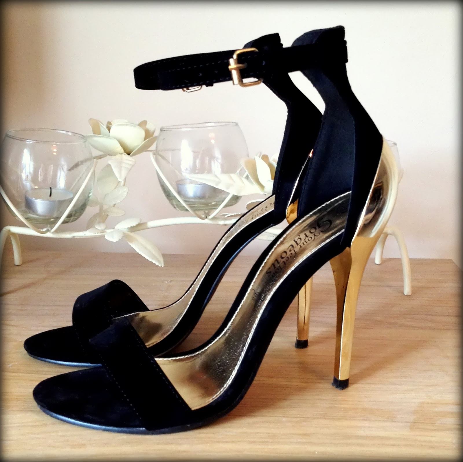 Find great deals on eBay for used jimmy choo shoes. Shop with confidence.