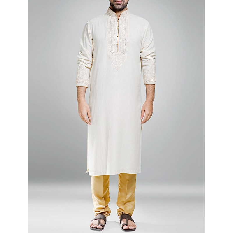 HSY Men Wedding Dresses Sherwani Designs Collection 2015-2016 (23)
