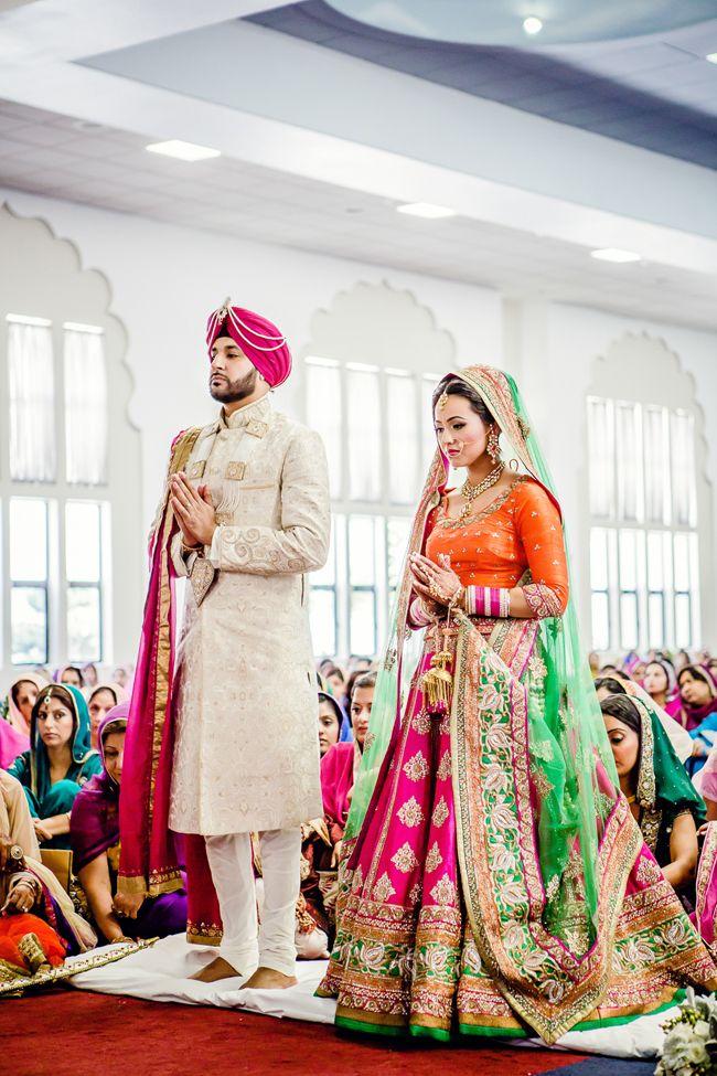 indian bridal makeup looks (6)