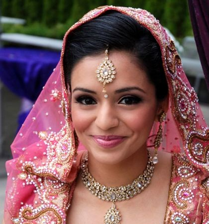 indian bridal makeup looks (12)