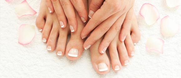 6 Easiest Homemade Remedies for Whitening Hands and Feet